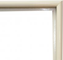 Багет алюминиевый