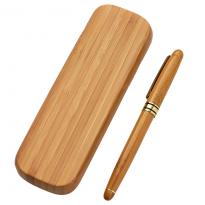 Ручка в футляре