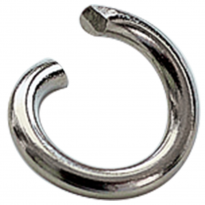 Кольцо соединительное