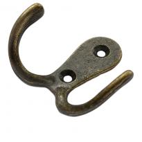 Крючок для ключниц